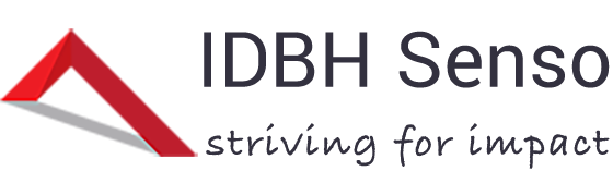 IDBH Senso